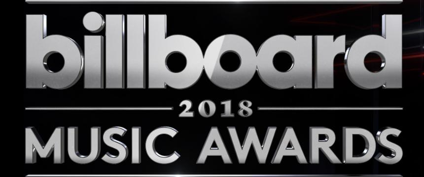 Эд Ширан получил главную награду Billboard Music Awards