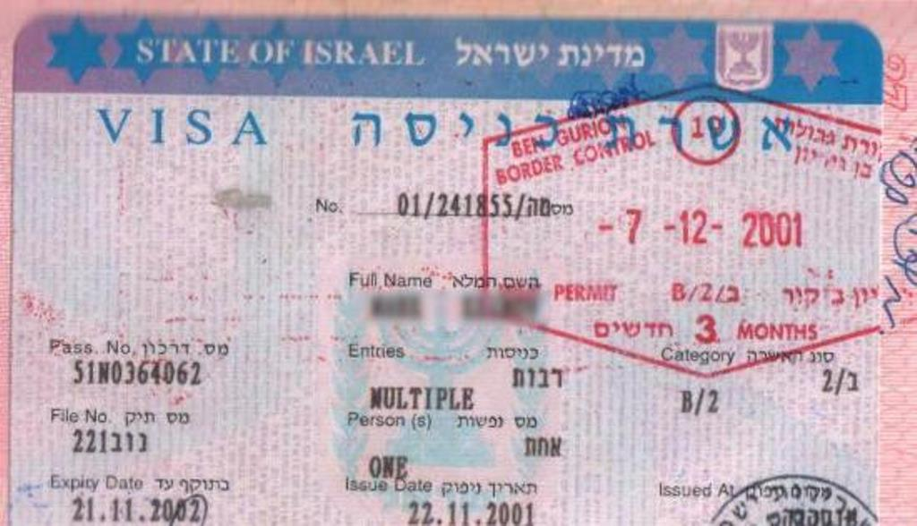 Тиват нужна ли виза для граждан рф