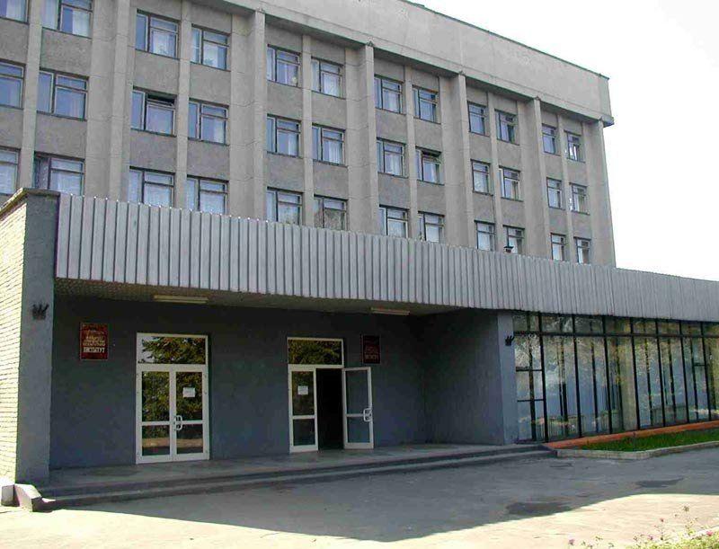 мозырский педагогический университет картинки неделю знакомства программой
