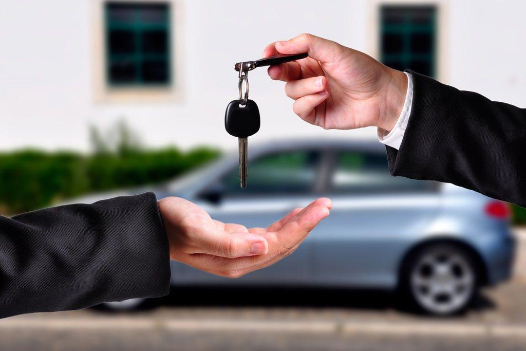 Картинки по запросу На что стоит обратить внимание при покупке автомобиля