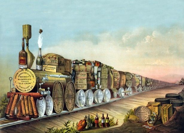 express-train-carrying-alcohol.jpg