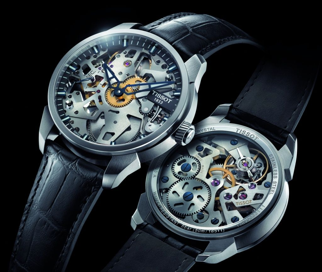 anteprima-baselword-2013-tissot-t-complication-squelette_0-100_3.jpg