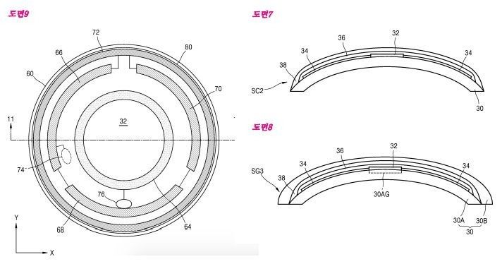 sm.samsung-smart-contact-lenses-patent.750.jpg