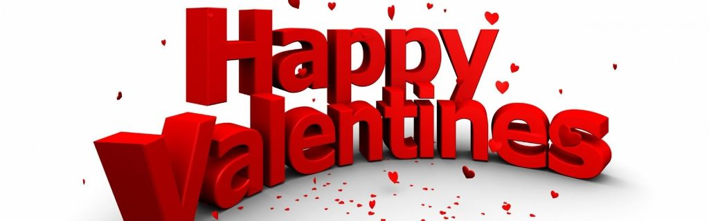 february-14-darling-honey-sweet-lovers-valentines-day-holiday-3-1050x3360.jpg