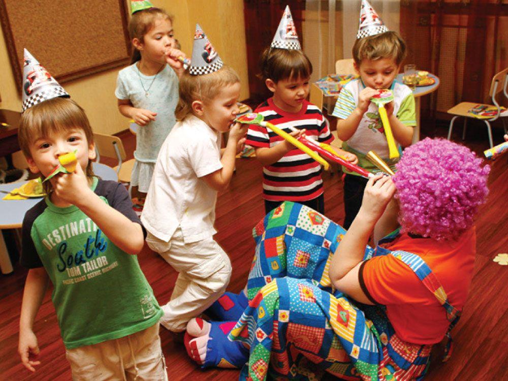 Детский портал Солнышко для детей и любящих их взрослых